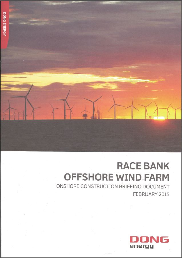 RaceBank Feb 2015 Cover