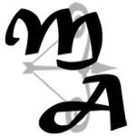 Marshland Archers logo3