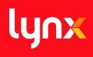 Lynx Bus Company Logo