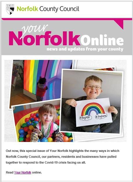 Your-Norfolk-On-Line-Spring-2020