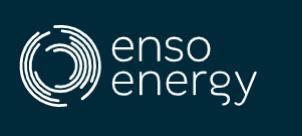 Enos Energy Logo