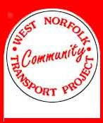 WNCT Logo